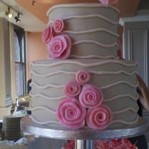 Cakes 846